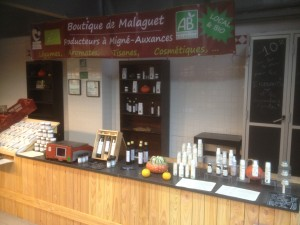 Boutique Malaguet (2)